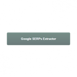 Google SERPS Extractor