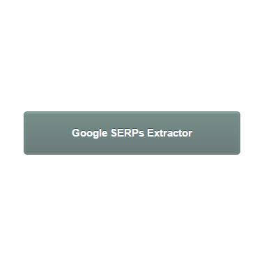Google SERPS Extractor