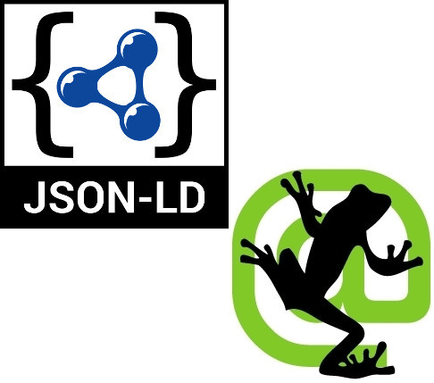 Extract JSON-LD with Screaming Frog